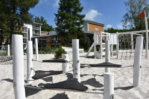 Kinderspielplatz (3)