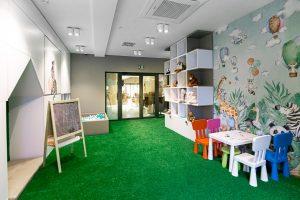 Kinderspielzimmer (1)