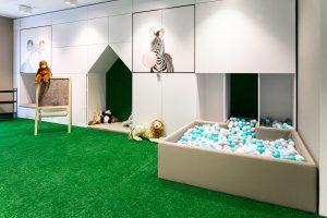 Kinderspielzimmer (2)