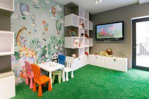 Kinderspielzimmer (3)