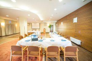 Konferenzraum (1)