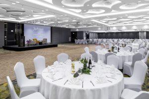 Konferenzraum (2)