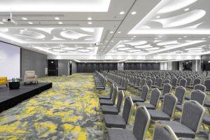 Konferenzraum (3)