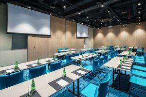 Konferenzraum (4)