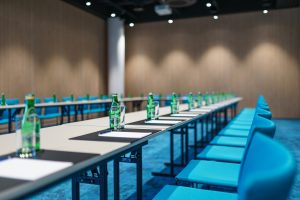 Konferenzraum (6)