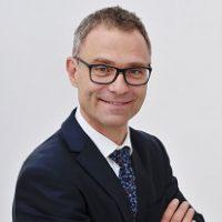 Krzysztof Adam