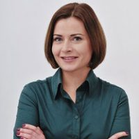 Luiza Kieruzel