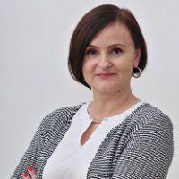 Małgorzata Kirat