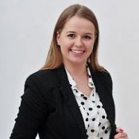 Magdalena Nejman