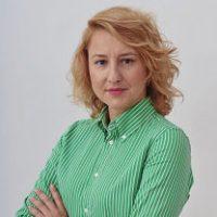 Magdalena Solniczek