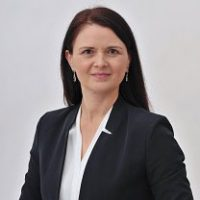Mariola Kuc