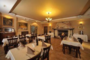 MonaLisa_Restaurant
