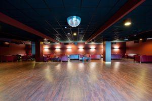 Nachtclub (1)