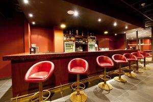 Nachtclub (5)