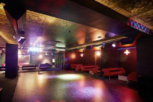 Nachtclub_MarineGo (1)