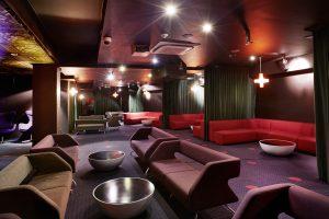 Nachtclub_MarineGo (2)