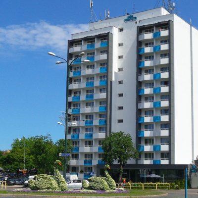 NadParseta_Fassade2015a
