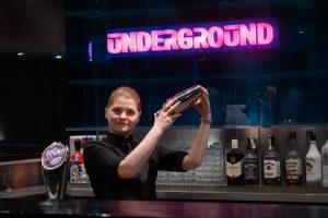 Night_Club_Underground (1)