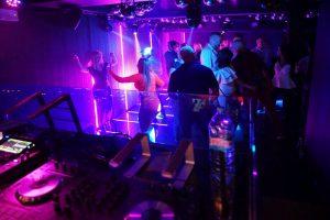 Night_Club_Underground (4)