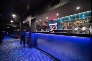 Night_Club_Underground (5)