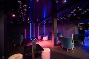 Night_Club_Underground (6)