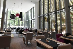 Nordrestaurant (2)
