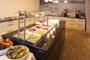 Nordrestaurant (6)