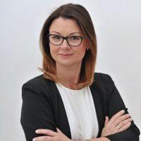 Olga Kołtos