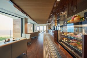 Panorama_Cafe_13_Etage