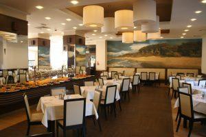 Restaurant (1)