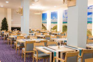 Restaurant (3)