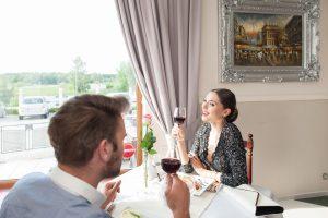 Restaurant (5)