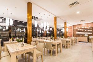 Restaurant (6)