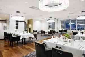 Restaurant_Arte (5)