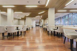 Restaurant_Arte (6)