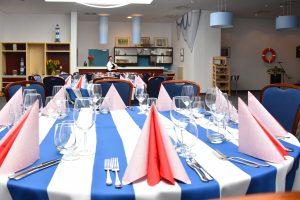 Restaurant_Bulaj (1)