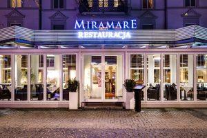 Restaurant_MIRAMARE (1)