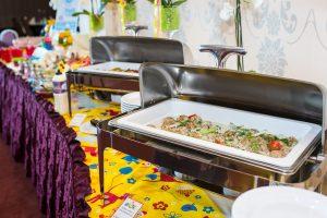 Restaurant_MIRAMARE (2)