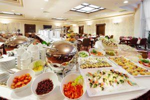 Restaurant_MIRAMARE (4)