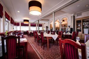 Restaurant_MIRAMARE (8)