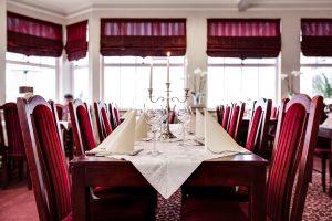 Restaurant_MIRAMARE (9)