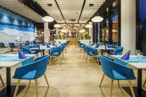 Restaurant_On_The_Wave (2)
