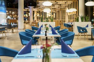 Restaurant_On_The_Wave (3)