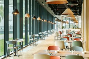 Restaurant_On_The_Wave (6)