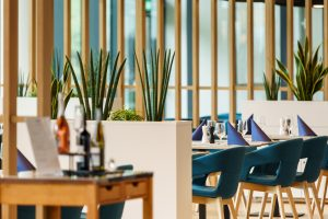 Restaurant_On_The_Wave (7)