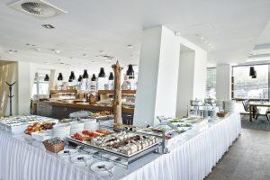 Restaurant_Permare (1)