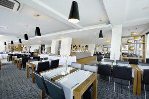 Restaurant_Permare (2)