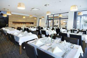 Restaurant_Permare (4)