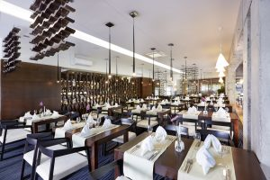 Restaurant_Sandacz (2)