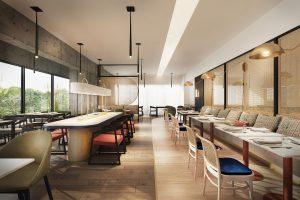 Restaurant_Sandacz_Modelbild_NEU (1)